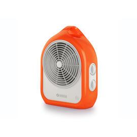 olimpia-splendid-termoventilador-fluo-orange-99575-2000w