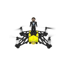 dron-parrot-airborne-cargo-travis