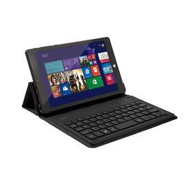 tablet-wolder-mitab-in-801-20-32cm-8inch-hd-ips-windows-funda-teclado