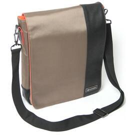 platinet-pto10o-maletin-portatil-10inch-oxford-beige