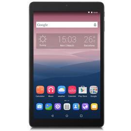 alcatel-one-touch-pixi-3-volcano-8gb-tablet-25-40cm-10inch-negra