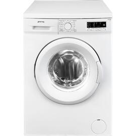 smeg-lavadora-lbw610es-1000rpm-6kg-display-a