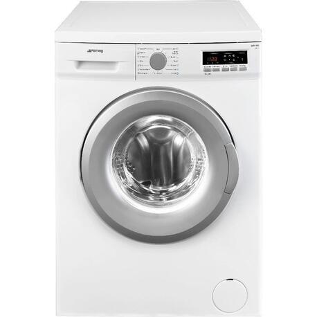 smeg-lavadora-lbw710es-1000rpm-7kg-display-a
