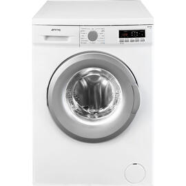 Smeg Lavadora Lbw810Es 1000rpm 8kg Display (a++)