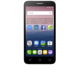 alcatel-one-touch-pop-3-13-97cm-5-5inch-smartphone-dual-sim-plata