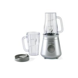 batidora-vaso-kenwood-smoothie-2go-sb055-300w-2-vasos-0-5l-portatiles