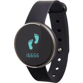 Reloj Pulsera Ihealth AM3S Resistente al Agua Bluetooth 4.0