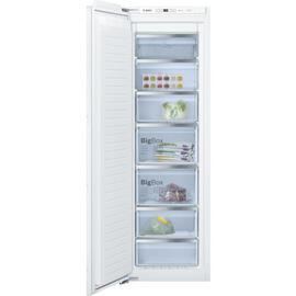 congelador-gin81ae30