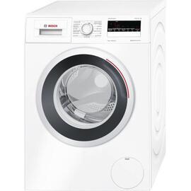 lavadora-bosch-wan-24260-es-7kg-1200rpm-a-display-e-silence
