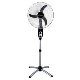 ventilador-pie-sf-0156-45cm-osc-3vel-60w-tempor-negro