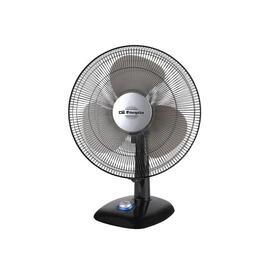 ventilador-sobremesa-tf-0144-40cm-3vel-osc-led-silencioso