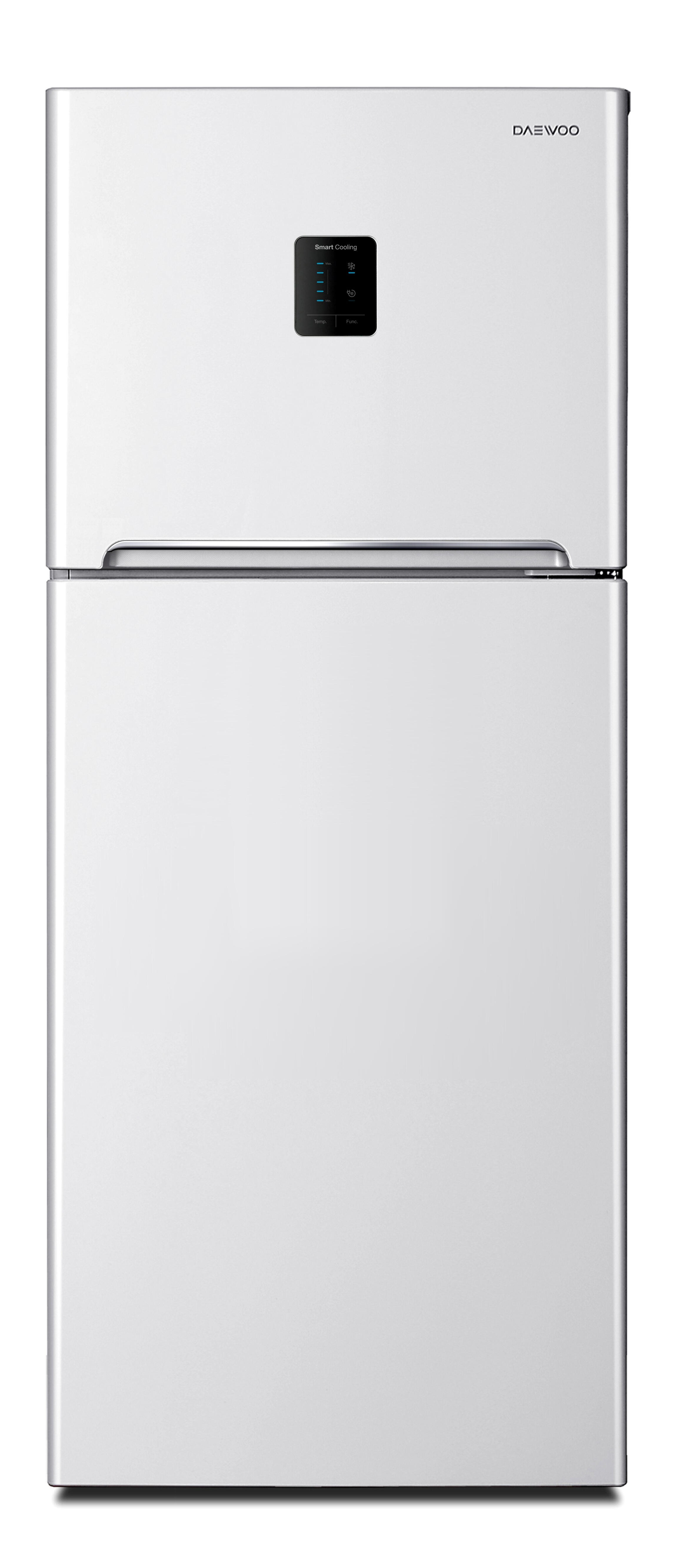 2 Estantes Compacto Blanco Nevera Frigorífico Mini frigo Puerta de cristal A