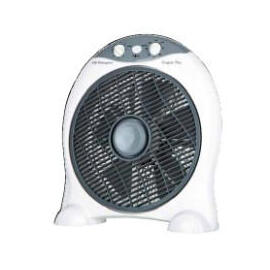 orbegozo-bf-0137-ventilador-box-fan-30cm-45w-3-velocidades