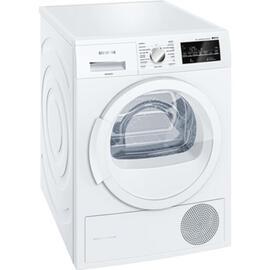 secadora-wt-45g238-ee-8kg-b-calor-a-display