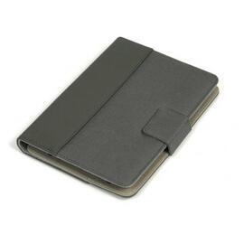 funda-para-tablet-7-pulgadas-platinet-pto78syg-sidney-gris