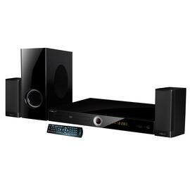 home-cinema-nevir-nvr-711dcdu-2-1-dvd-radio-fm-mp3-conex-usb