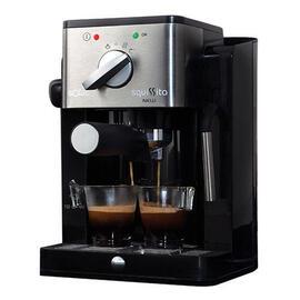 Cafetera Espresso Ce-4491 19 Bares Molido Y Monodosis