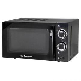 microondas-mig-2031-20l-grill-negro-700w-6-potencias