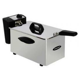 freidora-fdr-35-3-5l-inox-termostato-regulable-2000w