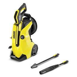 limpiador-alta-presion-k-4-premium-fc-1800w-130-bares-accesorios