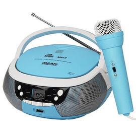 radio-daewoo-dbu-59-dbf10-cd-usb-azul