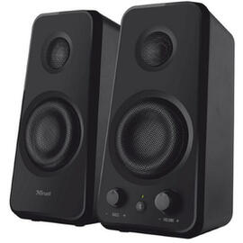 altavoces-pc-trust-20122-tytan-2-0-con-bluetooth-negros