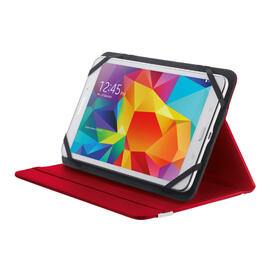 funda-tablet-trust-20314-primo-folio-7-8inch-red
