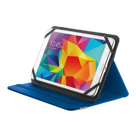 funda-tablet-trust-20313-primo-folio-7-8inch-blue