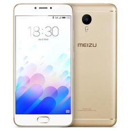movil-m3-note-meizu-l681h-2-16gw-metal-dorado-front-blanco