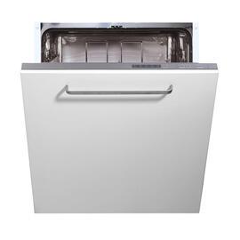 lavavajillas-dw8-55-fi-integr-12c-5p-4t-display-a-40782132