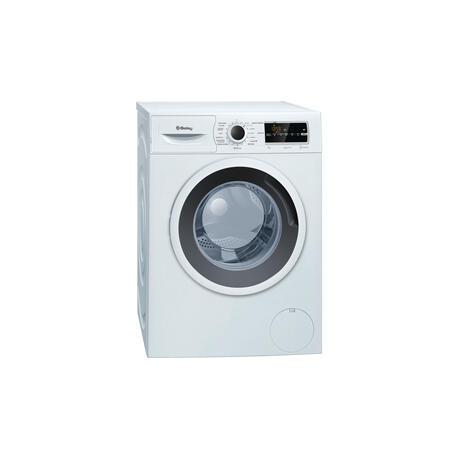 lavadora3ts-976-ba-7kg-1200rpm-a-display