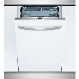 lavavajillas-3vt-532xa