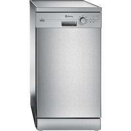 lavavaj-balay-3vn303-ia-inox-9s-45cm-5p-3t-a