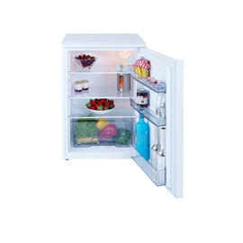 frigorifico-ts1-130-blanco-40670310