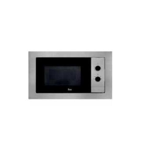 microondas-marco-mb-620-bi-inox-20l-40584000