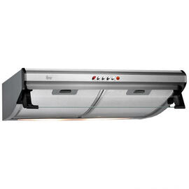 campana-c-6420-s-inox-60cm-40465530