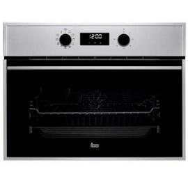 horno-compacto-hsc-635-inox-41531030