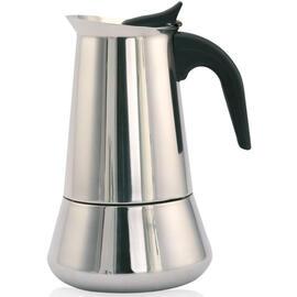 cafetera-kfi-660-inox-16785