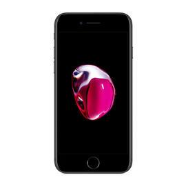movil-apple-iphone-7-32gb-black-mn8x2ql-a