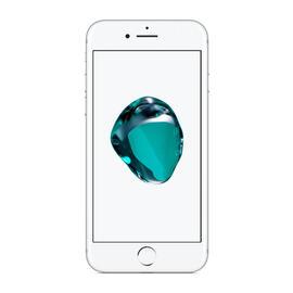 movil-apple-iphone-7-32gb-silver-mn8y2ql-a