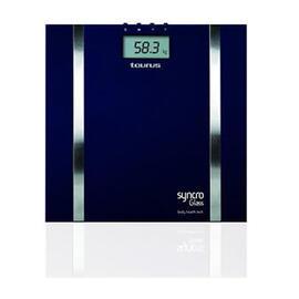 bascula-syncro-complet-peso-max-150kg-autoapagado