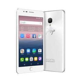 movil-alcatel-6044d-pop-up-6044dw-blanco-4g-12-70cm-5inch-ram-2gb-ocsta