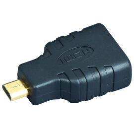 adaptador-hdmi-cablexpert-a-hdmi-fd-a-micro-hdmi