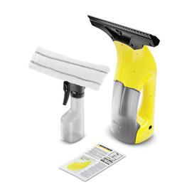 limpiador-windows-vac-1-plus-25min-autonomia