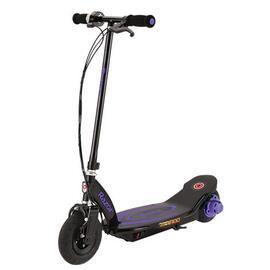 scooter-electrico-razor-rz-e100core-lila-hasta-55kg-edad-8-vel-max-16km-h
