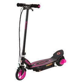 scooter-electrico-razor-rze90cpre-pk-e90-power-core-rosa