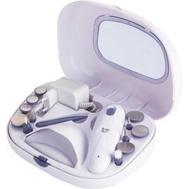 set-manicura-pedicura-sm-110b-secador-unas-13-accesorios