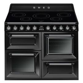 cocina-tr4110ibl