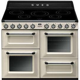 cocina-tr4110ip