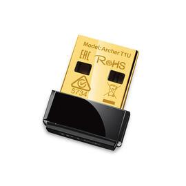 adaptador-wiffi-tplink-ac450-nano-usb